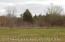 0 Glen Eyrie Drive, Okemos, MI 48864