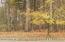 4420 Glen Eyrie, Okemos, MI 48864