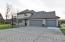 903 Sandhill Drive, DeWitt, MI 48820