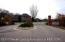 Lot 22 Baywater Drive, Lansing, MI 48911