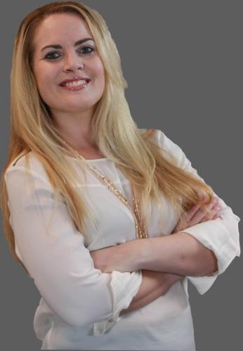 Alyssa Coggins agent image
