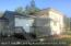 317 W Elm Street, Mason, MI 48854