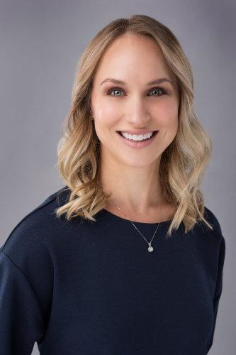 Katherine Keener agent image
