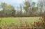 Par. 3 Five Point Hwy., Eaton Rapids, MI 48827