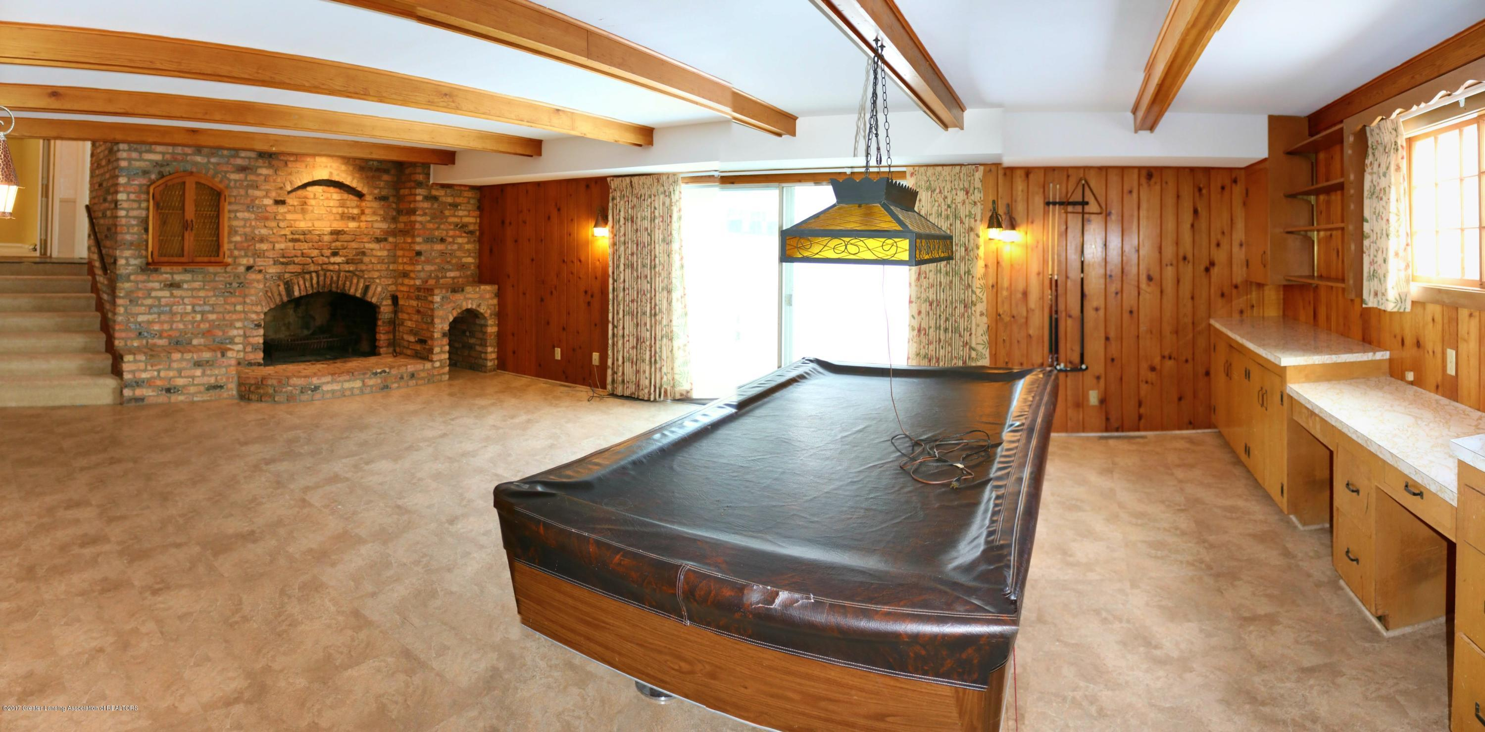 4014 Marmoor Dr - Family Roon - 20