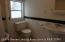 2nd Floor Bath, recently updated