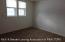 """First Floor bedrm 2, 11'3 x 9'5"""""""