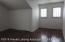 2nd level living room