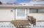 2120 La Mer Lane, Haslett, MI 48840