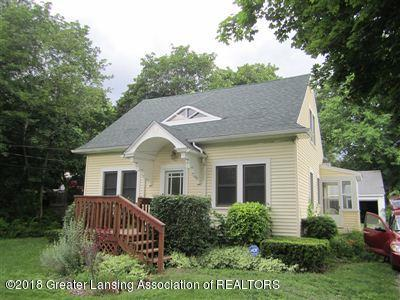 4863 Grand View Ave - 4863 Grandview Ave - 1