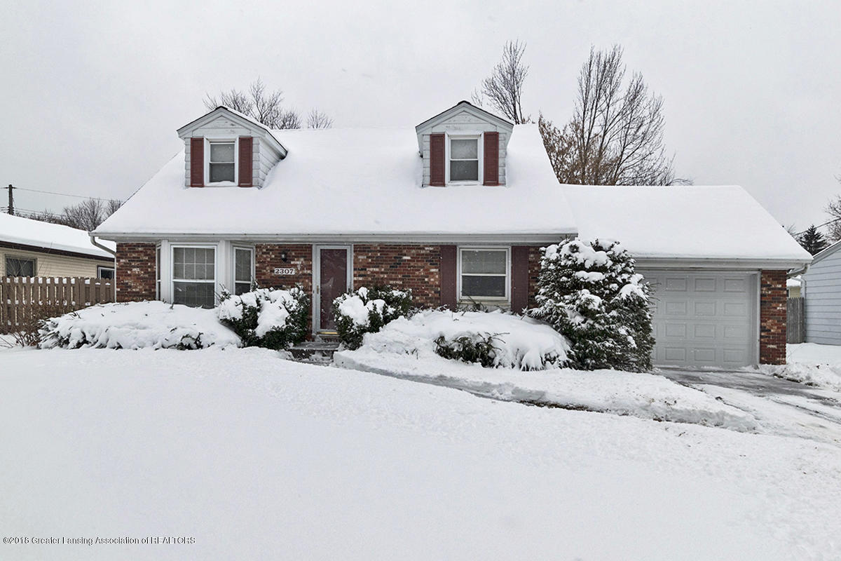 2307 Bolley Dr - 01 - 1