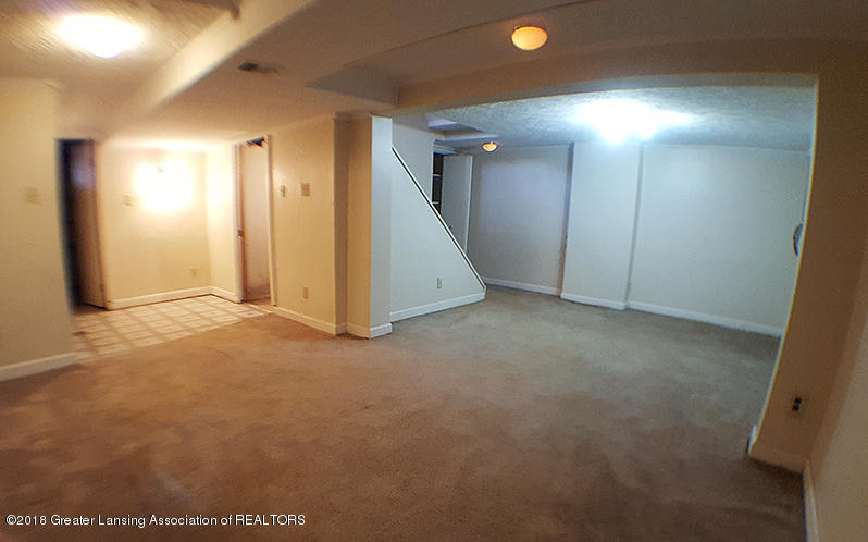 4513 Wildflower Way - Basement - 11