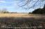 0 Wood Road, DeWitt, MI 48820