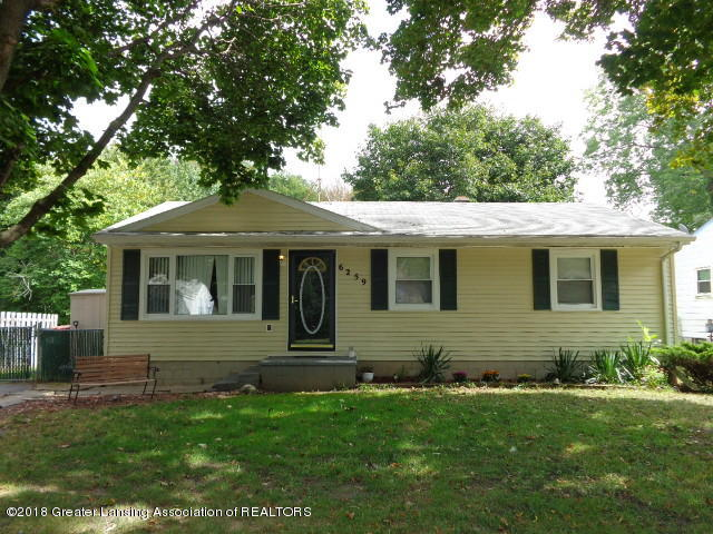 6259 Hilliard Rd - Front - 1