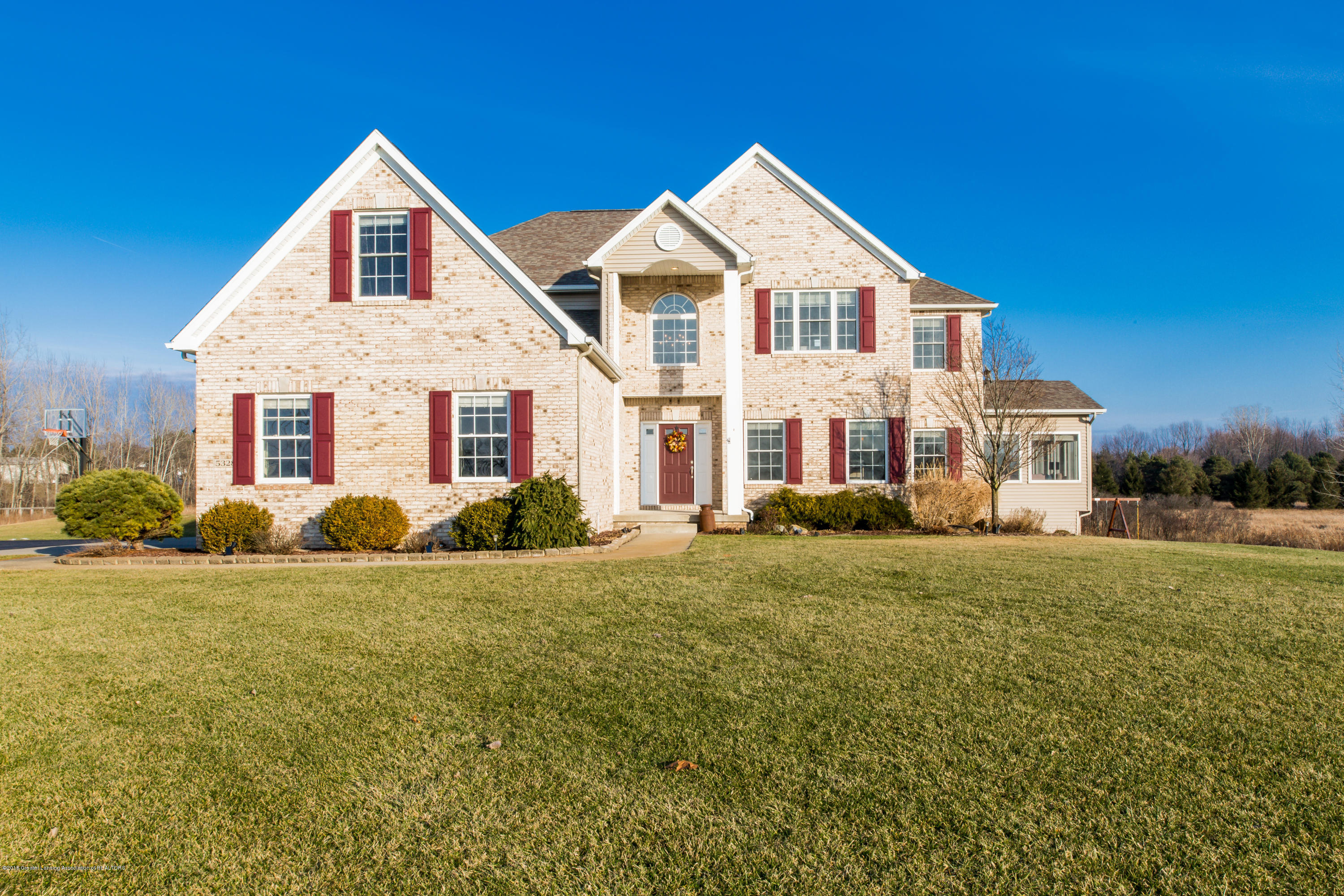 5328 Blueberry Ln - 942A4593-HDR - 6