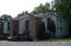 1571 W Pond Drive, 34, Okemos, MI 48864