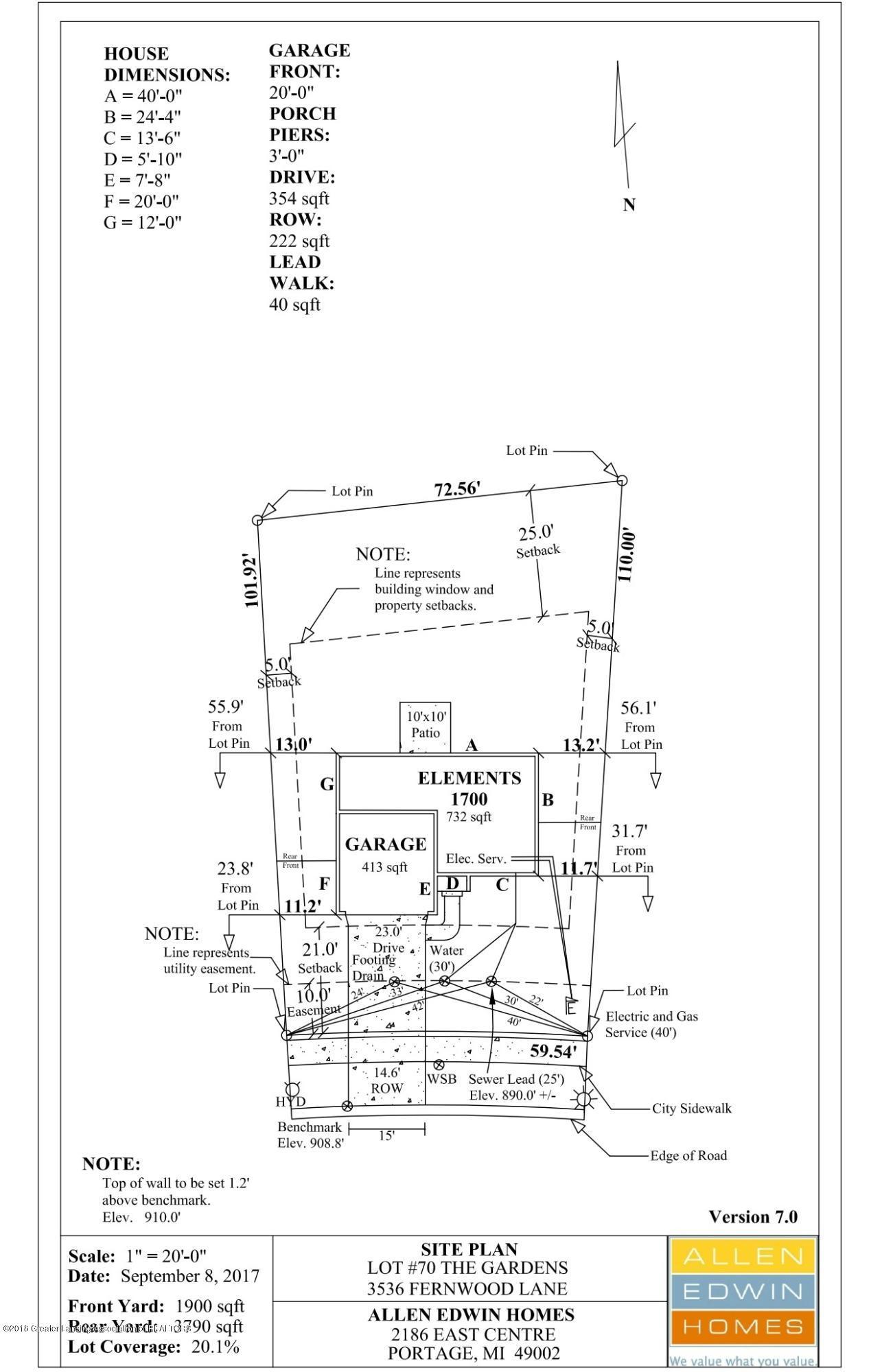 3536 Fernwood Ln - GDN070 - 16