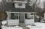 1419 Sheldon Avenue, Lansing, MI 48906