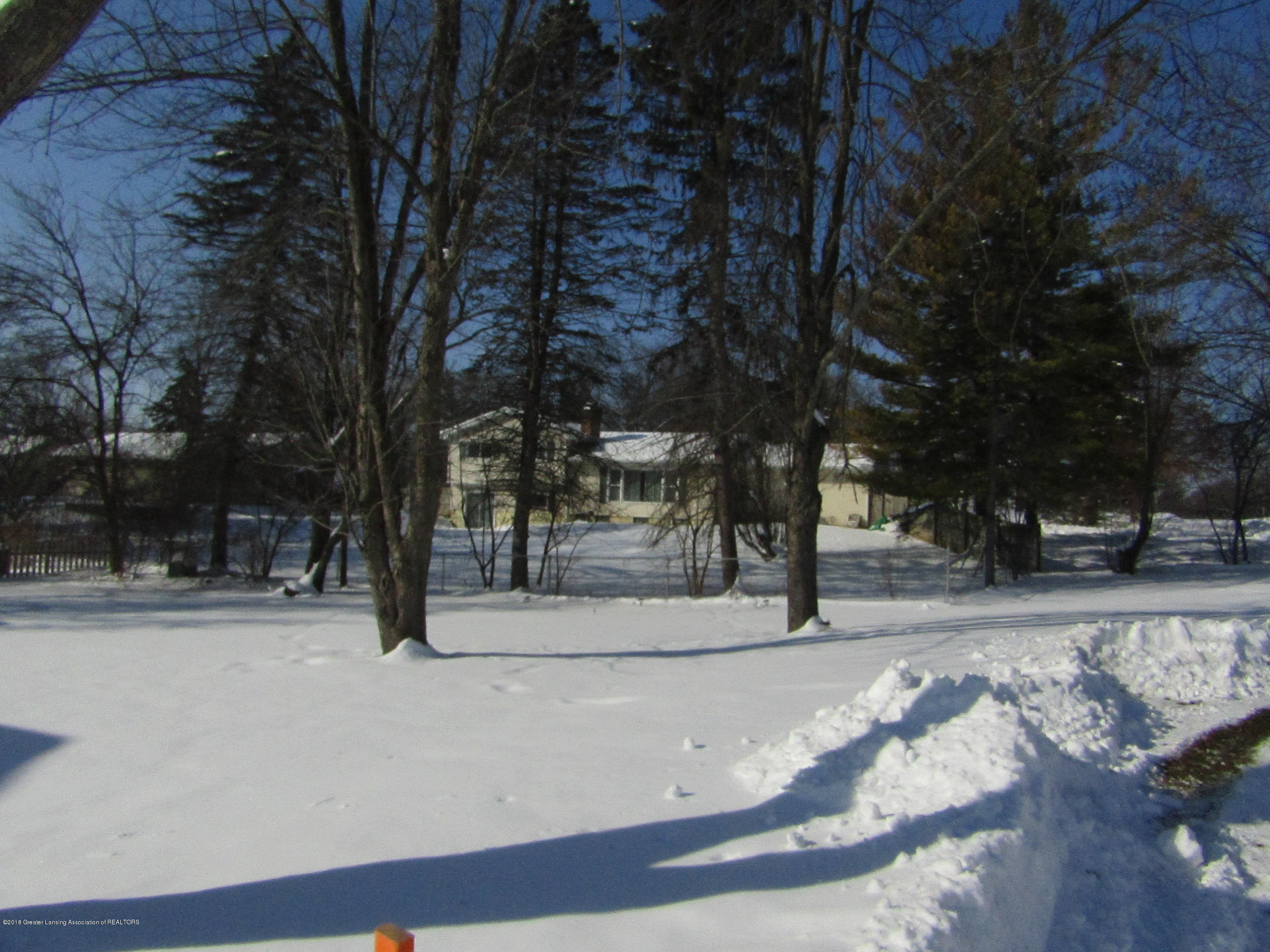 2123 Beacon Hill Dr - Mature Trees - 29