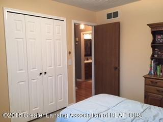 1523 Jacqueline Dr - Bedroom2 - 21