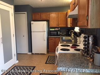 1523 Jacqueline Dr - Kitchen - 11