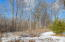 0 Lakeside, Perrinton, MI 48871
