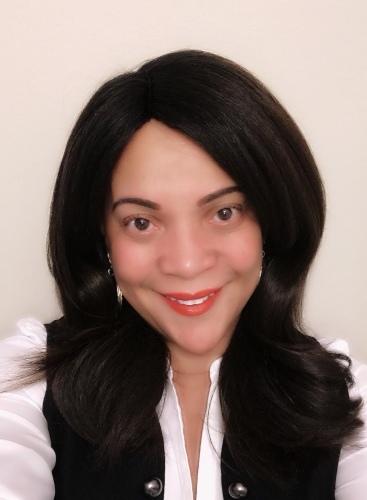 Rochelle R. Ridgell agent image