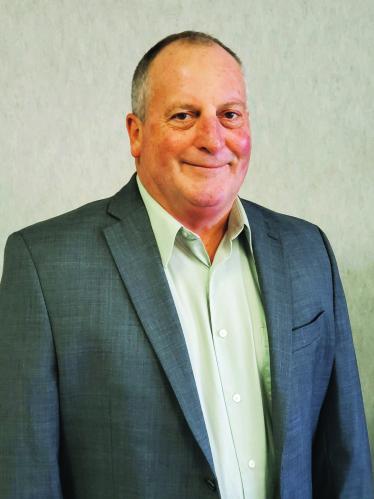 Robert Lynn Converse agent image