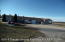 3241 Plains Road, Mason, MI 48854