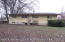 4012 Burchfield Drive, Lansing, MI 48910
