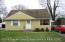 1624 Melrose, East Lansing, MI 48823