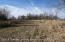 0 Saginaw Hwy, Mulliken, MI 48861