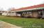5824 S Cedar Street, Lansing, MI 48911