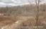 0 Wind Spirit Drive, Grand Ledge, MI 48837