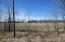 0 Leland, Laingsburg, MI 48848