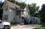 225 W Scott Street, Grand Ledge, MI 48837