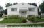 1656 E Greencrest Avenue, East Lansing, MI 48823