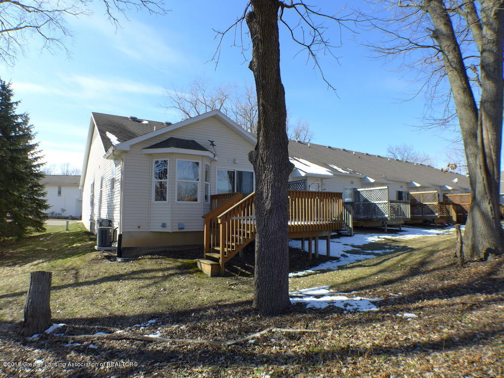 13819 Mead Creek Rd - P1160099 - 2