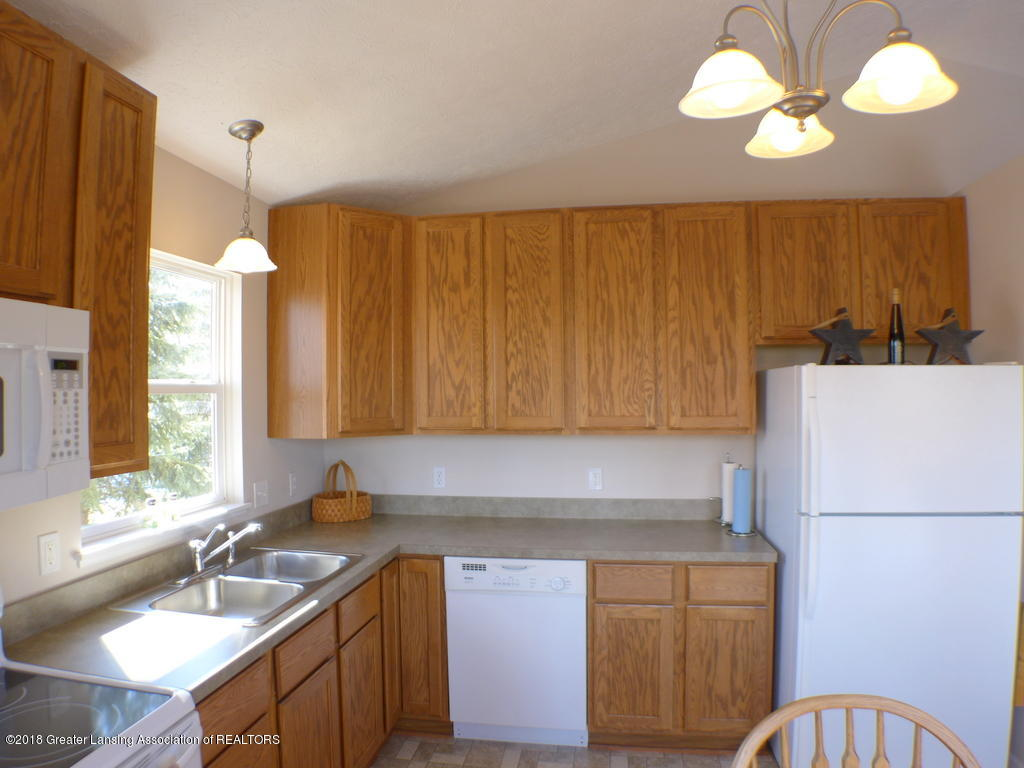 13819 Mead Creek Rd - P1160057 - 14