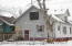 1515 Vermont Avenue, Lansing, MI 48906
