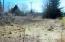 0 Winding Acres Lane, Eaton Rapids, MI 48827