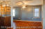 410 Paris, Lansing, MI 48910