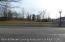 980 E Grand River, Portland, MI 48875