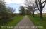 0 Williams Road, Lansing, MI 48911