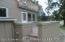 836 N Sycamore Street, Lansing, MI 48906