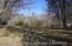 15637 Park Lake, East Lansing, MI 48823