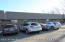 1451 East Lansing Drive, 218, East Lansing, MI 48823