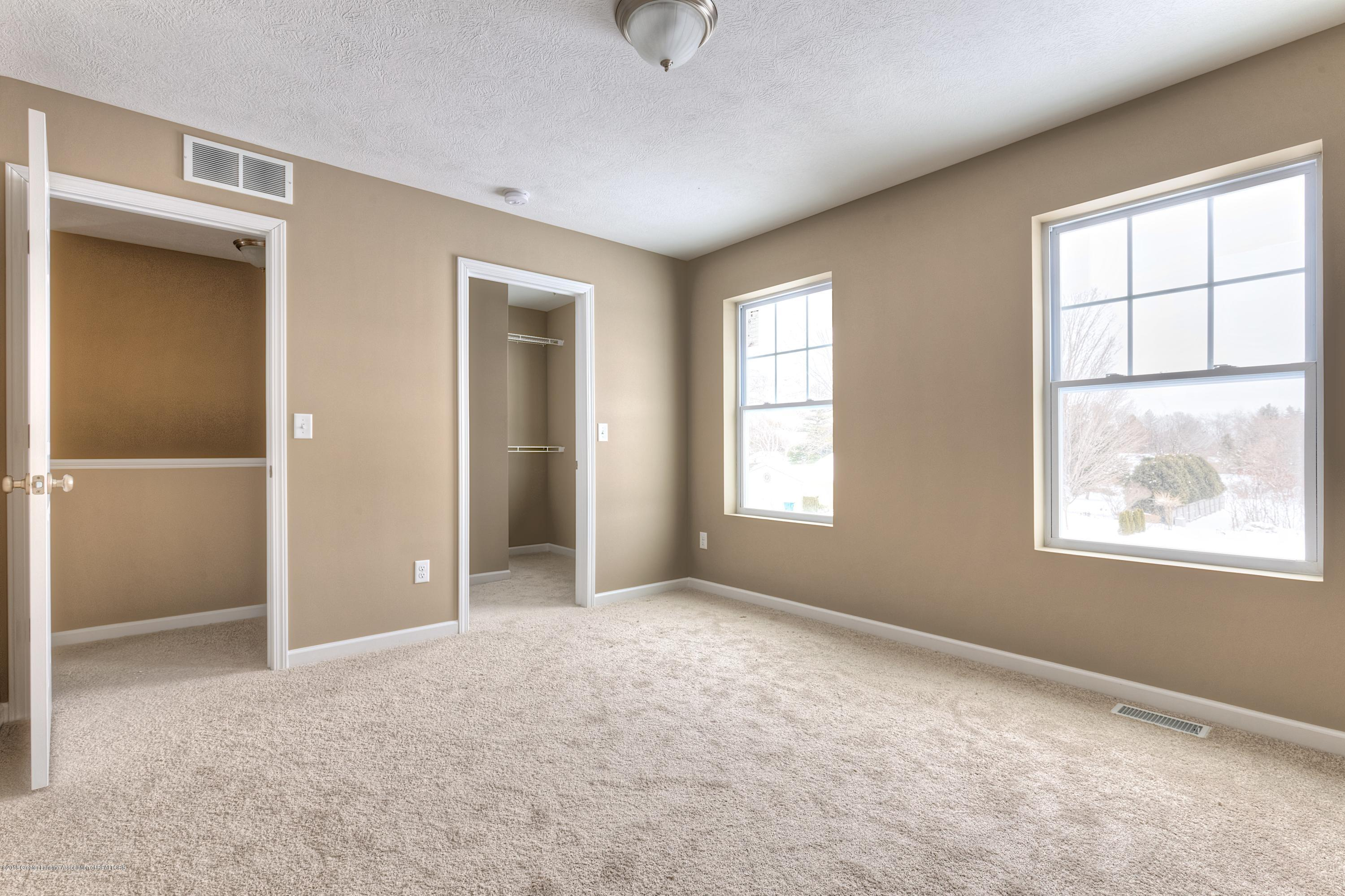 1883 Nightingale Dr - Bed PVF021-E1700 13 - 11