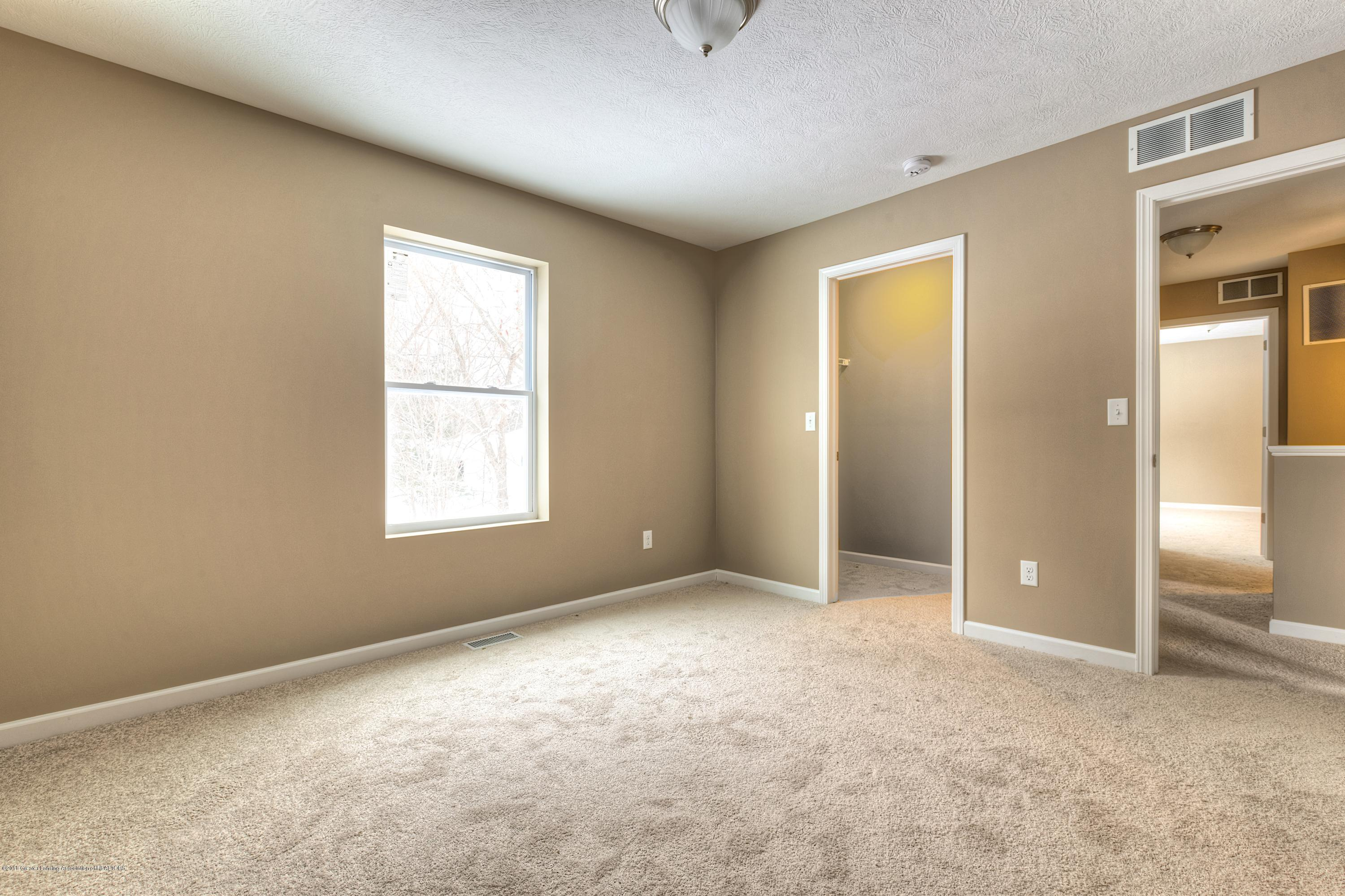 1883 Nightingale Dr - Bed PVF021-E1700 14 - 12