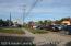 6036 S Cedar Street, Lansing, MI 48911